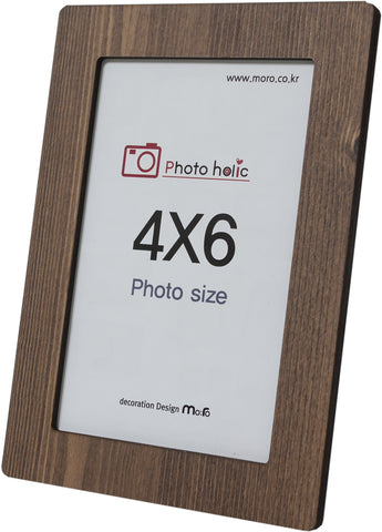 Picture Frame 4x6 – Waterfront Gift Shop