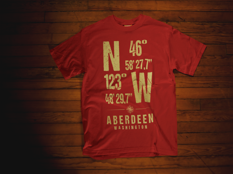 MEMBER EXCLUSIVE - LW 30th Anniversary T-Shirt
