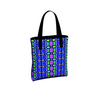 Holiday Lights Urban Tote