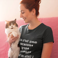 tee shirt chat humour