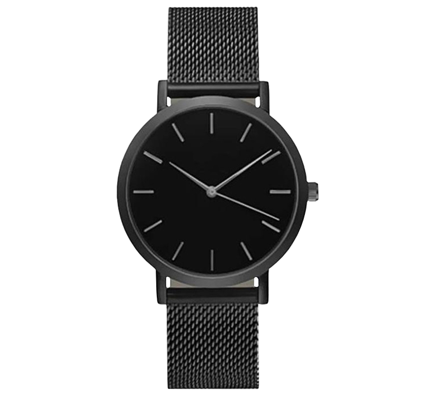 Tyor Forge One Watch
