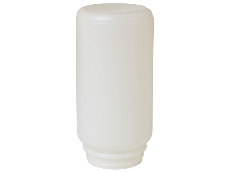 1 Quart Screw-On Poultry Jar