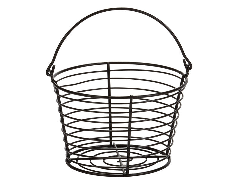 Small Egg Basket