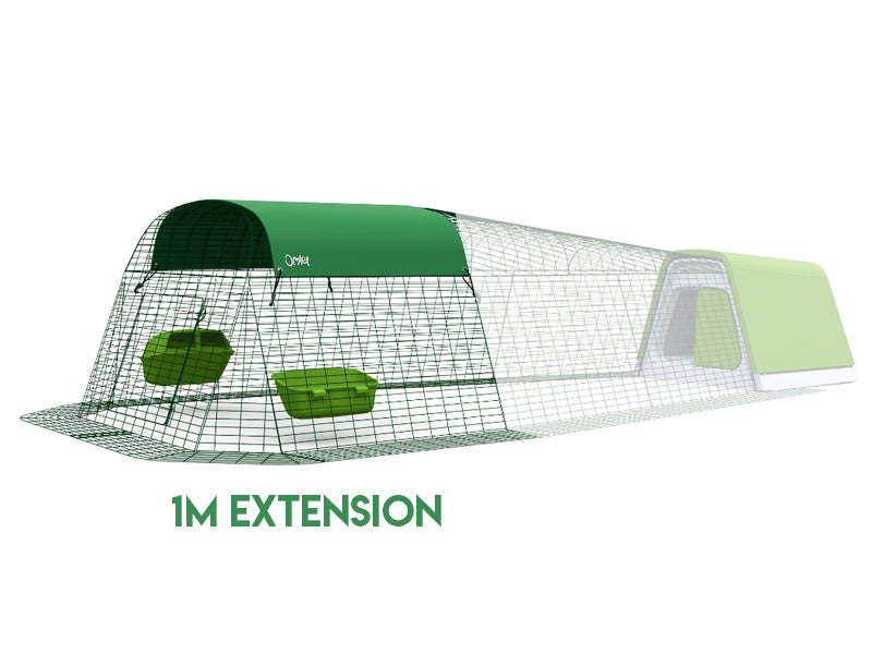 Go Extension 1m