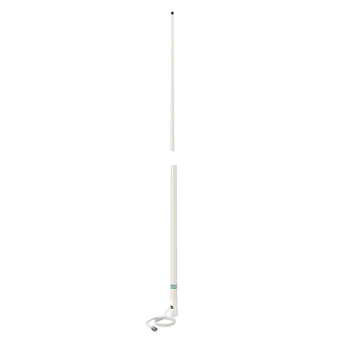 Shakespeare 5206-N 8' VHF Antenna