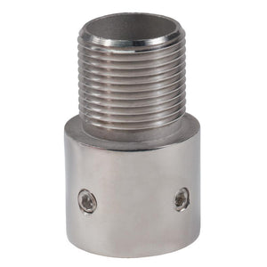 Shakespeare 4705 Pipe Adapter