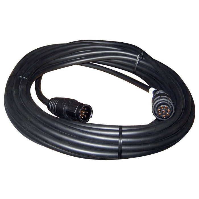 Icom 20' Extension Cable f-HM-162
