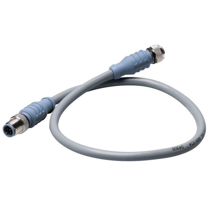 Maretron Micro Double-Ended Cordset - 0.5M