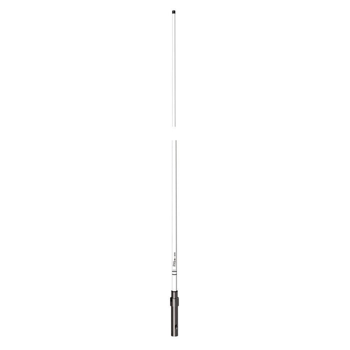 Shakespeare AM-FM 8 Ft. 6235 Phase III Antenna