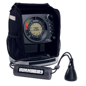 Humminbird ICE 55 Ice Fishing Flasher