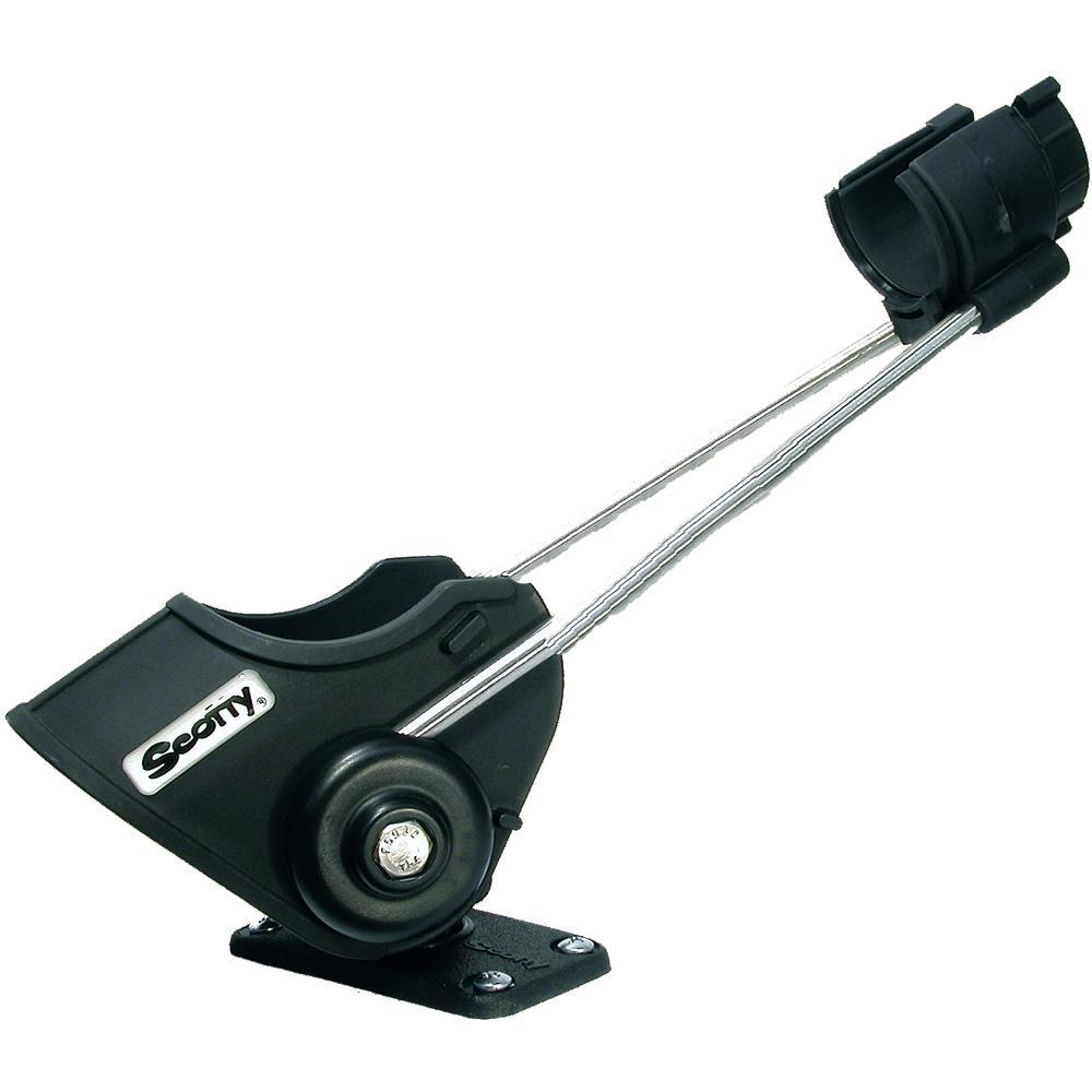 Scotty Striker Rod Holder w-244 Flush Deck Mount