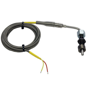 Maretron Exhaust Gas Temp Probe