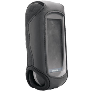 Garmin Slip Case f-Oregon® 550 & 550T