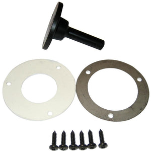 Raymarine Bulkhead Fitting Kit E15017