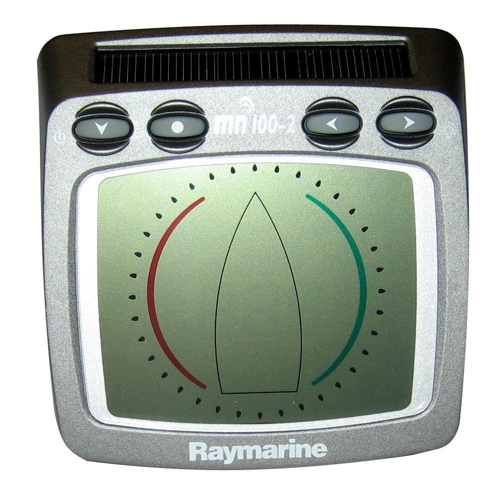 Raymarine Wireless Multi Analog Display
