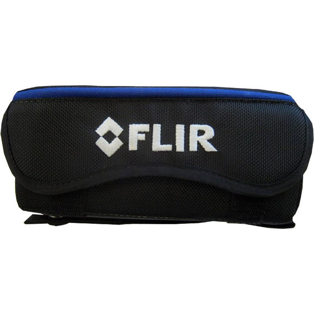 FLIR Camera Carrying Pouch f-Ocean Scout Series