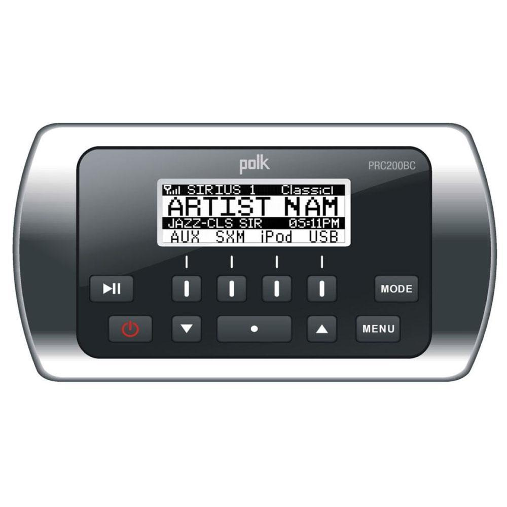 Polk PRC200BC Wired Remote f-PA450UM