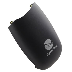 Gyration Rechargeable Battery Go Mouse & GO Pro