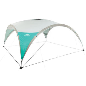 Coleman Point Loma™ All Day Dome Shelter - 15' x 15'
