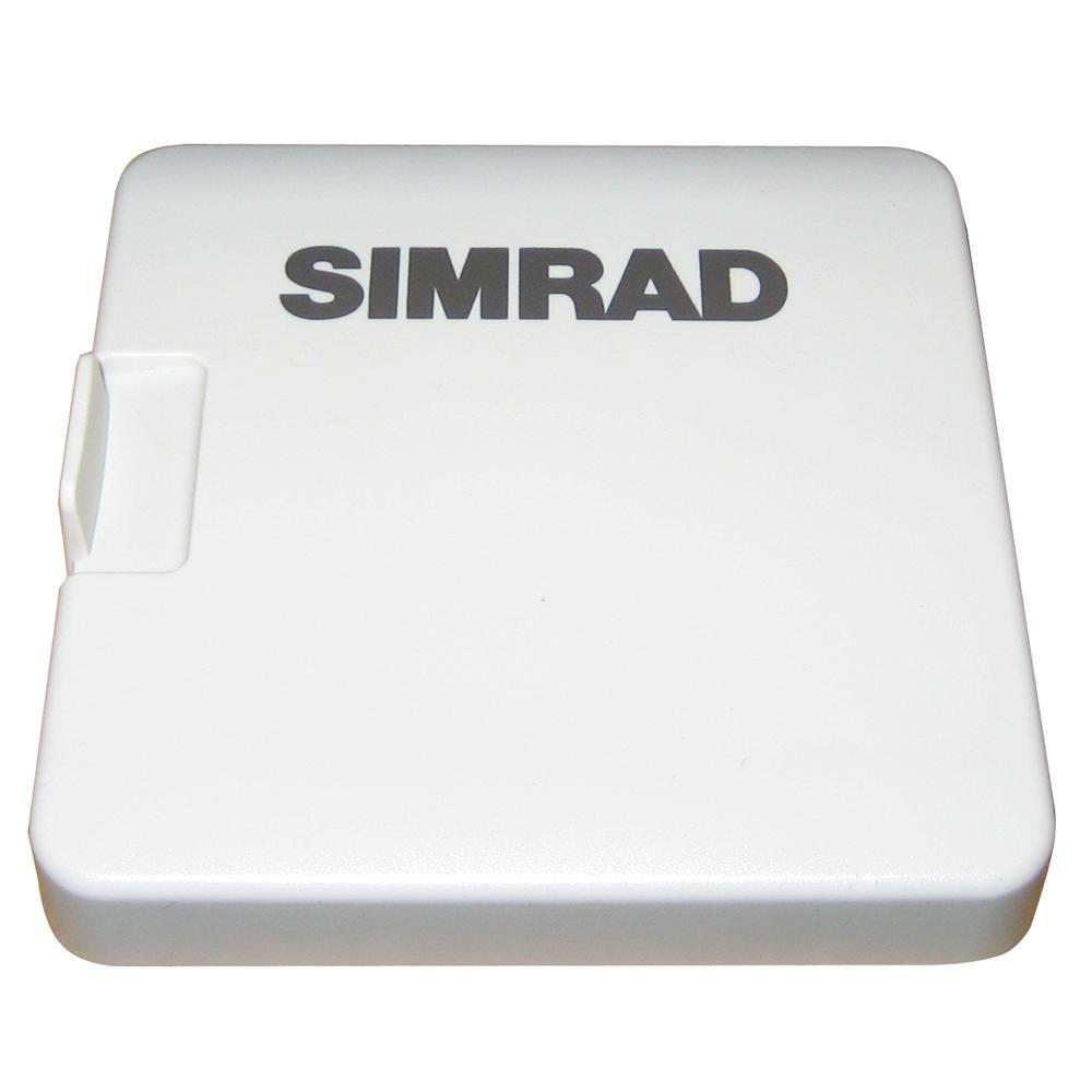 Simrad Suncover for AP24-IS20-IS70
