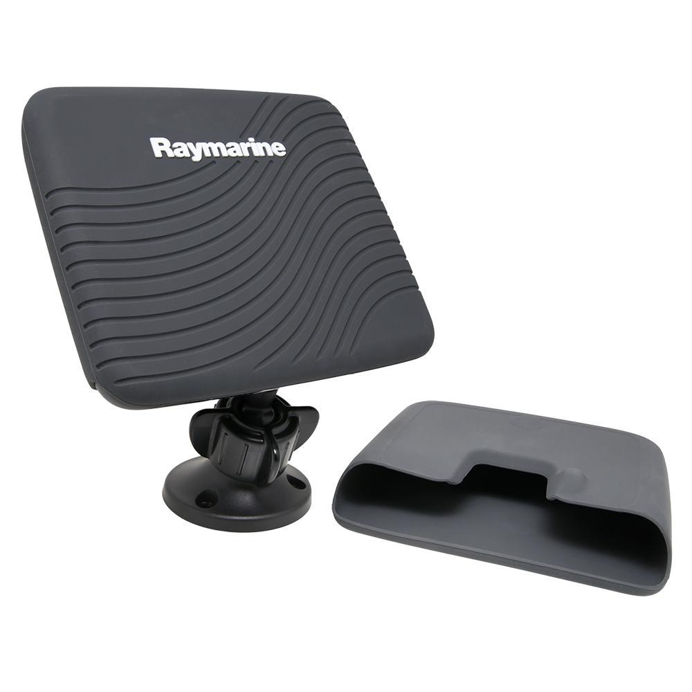 Raymarine Dragonfly 7 PRO Slip-Over Sun Cover