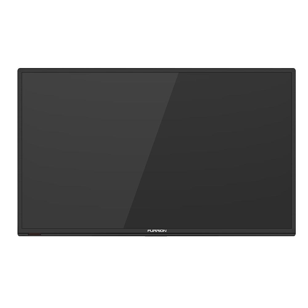 "Furrion 24"" HD LED TV - 120VAC - No Stand"