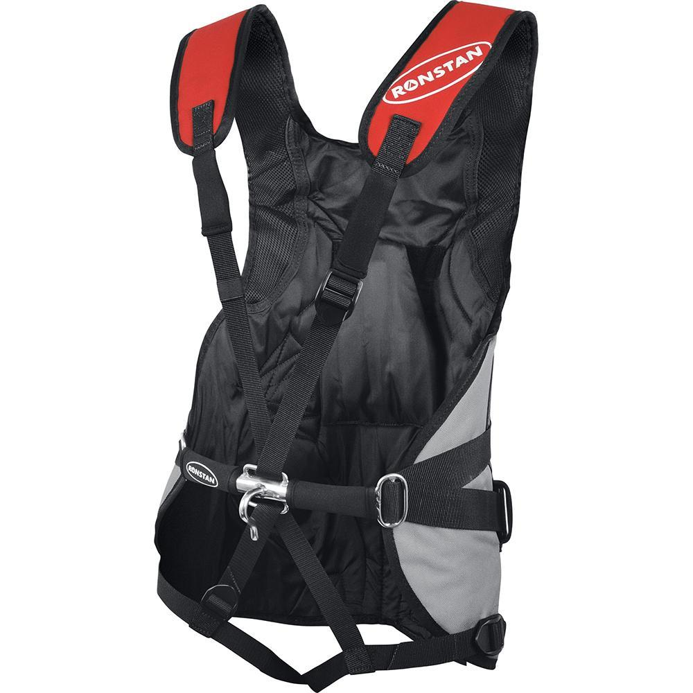 Ronstan Sailing Trapeze Harness - Medium