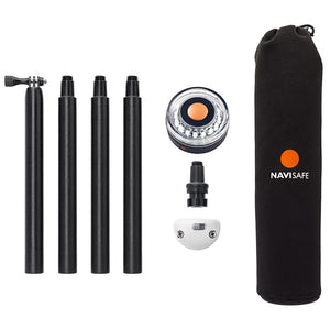 Navisafe Polelight Pack