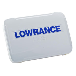 Lowrance Suncover f-HDS-12 Gen3