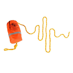 Stearns Rescue Mate™ Rescue Bag - 50'