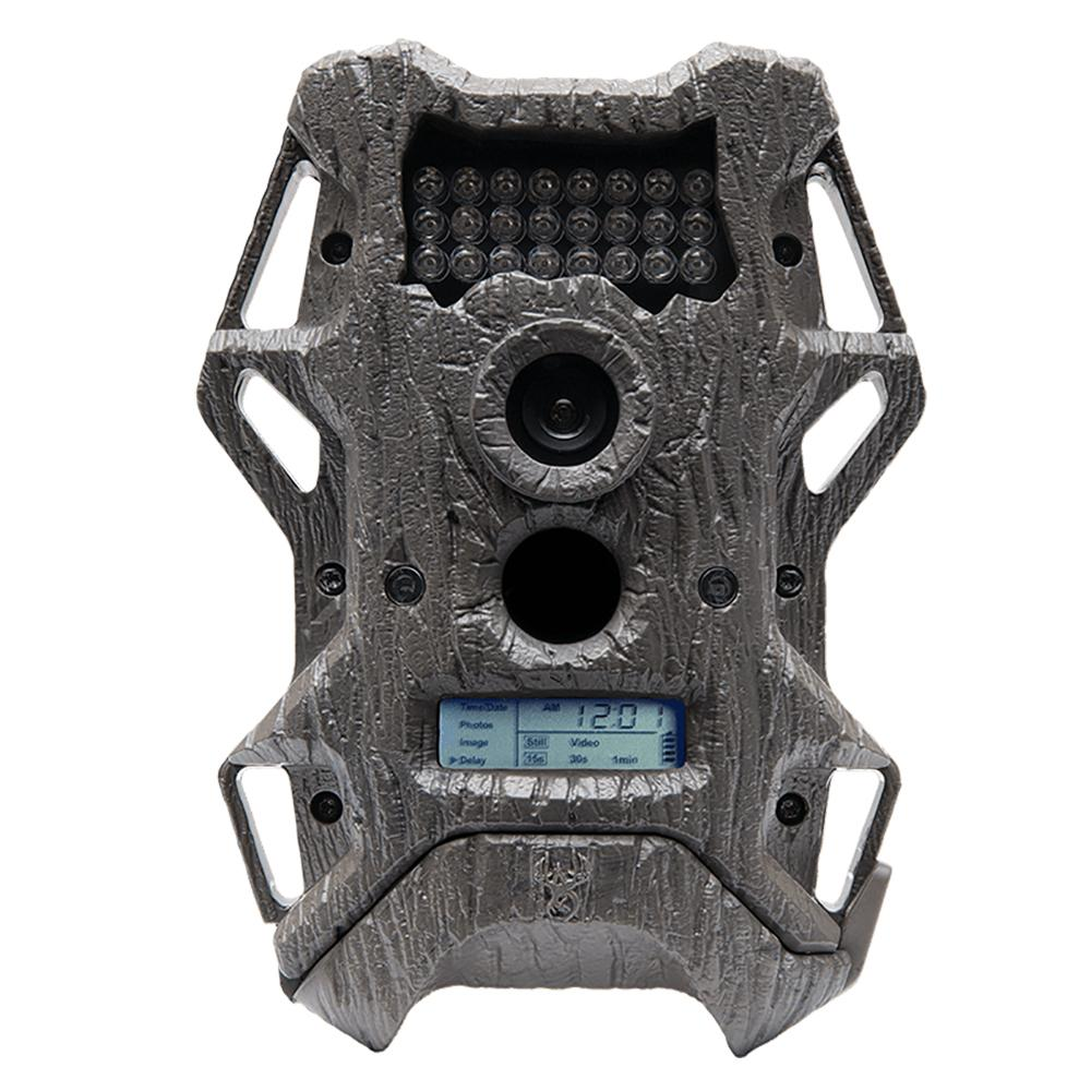 Wildgame Innovations Cloak Pro 12 Camera