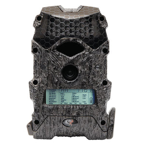 Wildgame Innovations Mirage 16 Camera