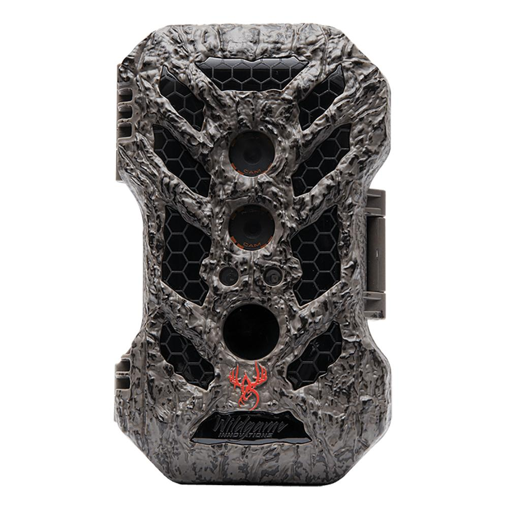 Wildgame Innovations Silent Crush 24 Lightsout Camera