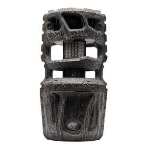 Wildgame Innovations 360 Crush Cam Camera
