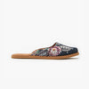 Jamacaru Mule - Insecta Shoes