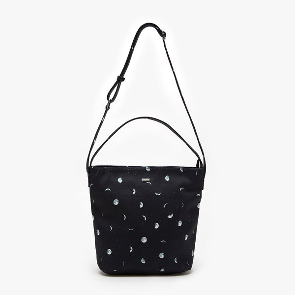 Moony Shoulder Bag