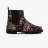 Campanila Chelsea Boot - Insecta Shoes