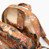 Ocher Cestrum Backpack - Insecta Shoes