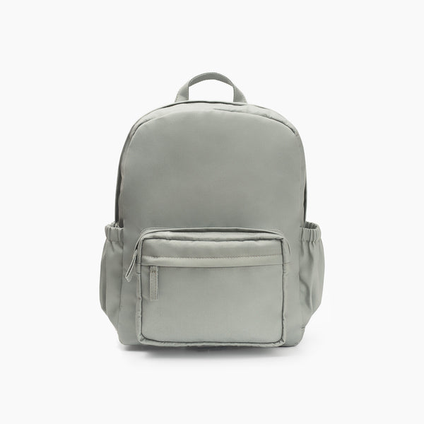 Mint Backpack - Insecta Shoes