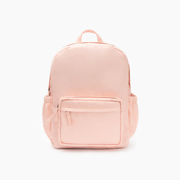 Strawberry Backpack - Insecta Shoes