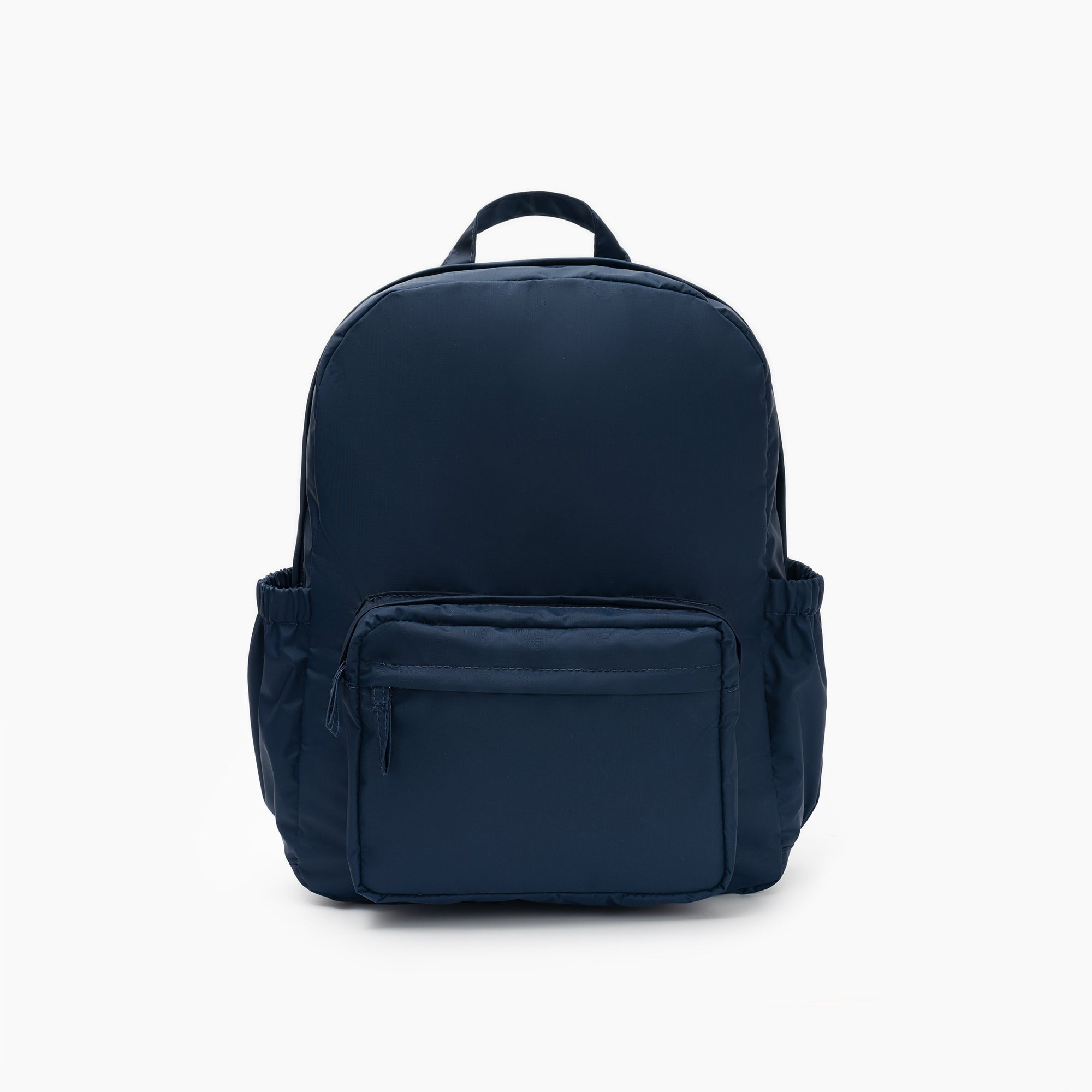 Cosmo Backpack - Insecta Shoes