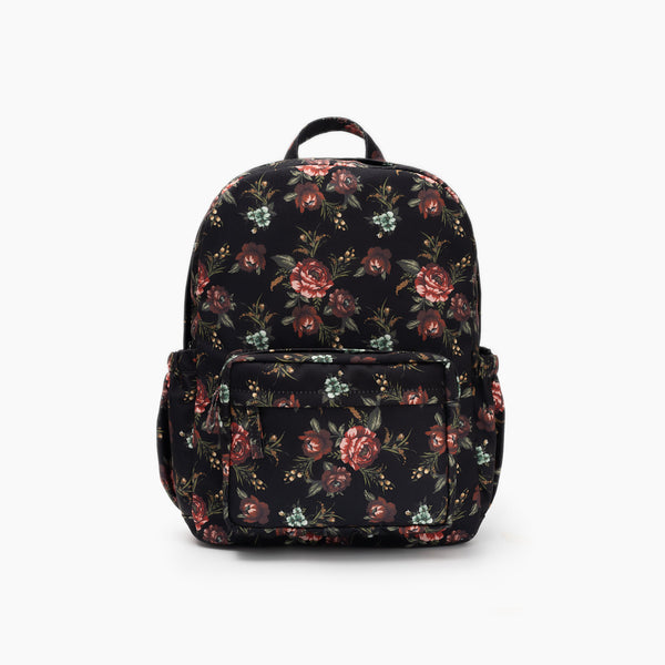Gabriela Backpack - Insecta Shoes