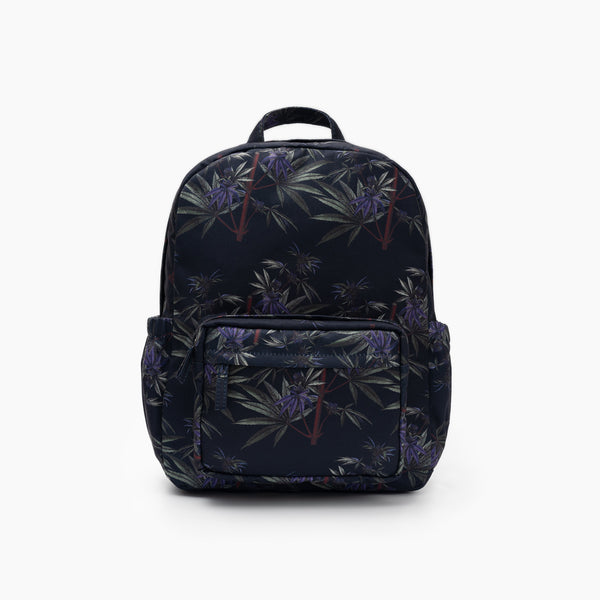 Sativa Backpack