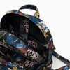 Benita Backpack - Insecta Shoes