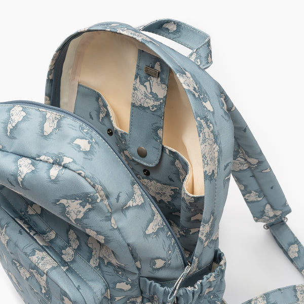 Mundi Backpack - Insecta Shoes