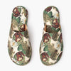 Anfibia Slipper - Insecta Shoes