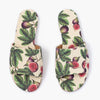 Figs Slipper - Insecta Shoes