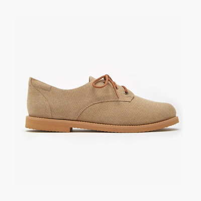 Bito Oxford - Insecta Shoes