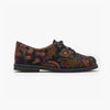 Bapedi Oxford - Insecta Shoes