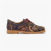 Hatha Oxford - Insecta Shoes